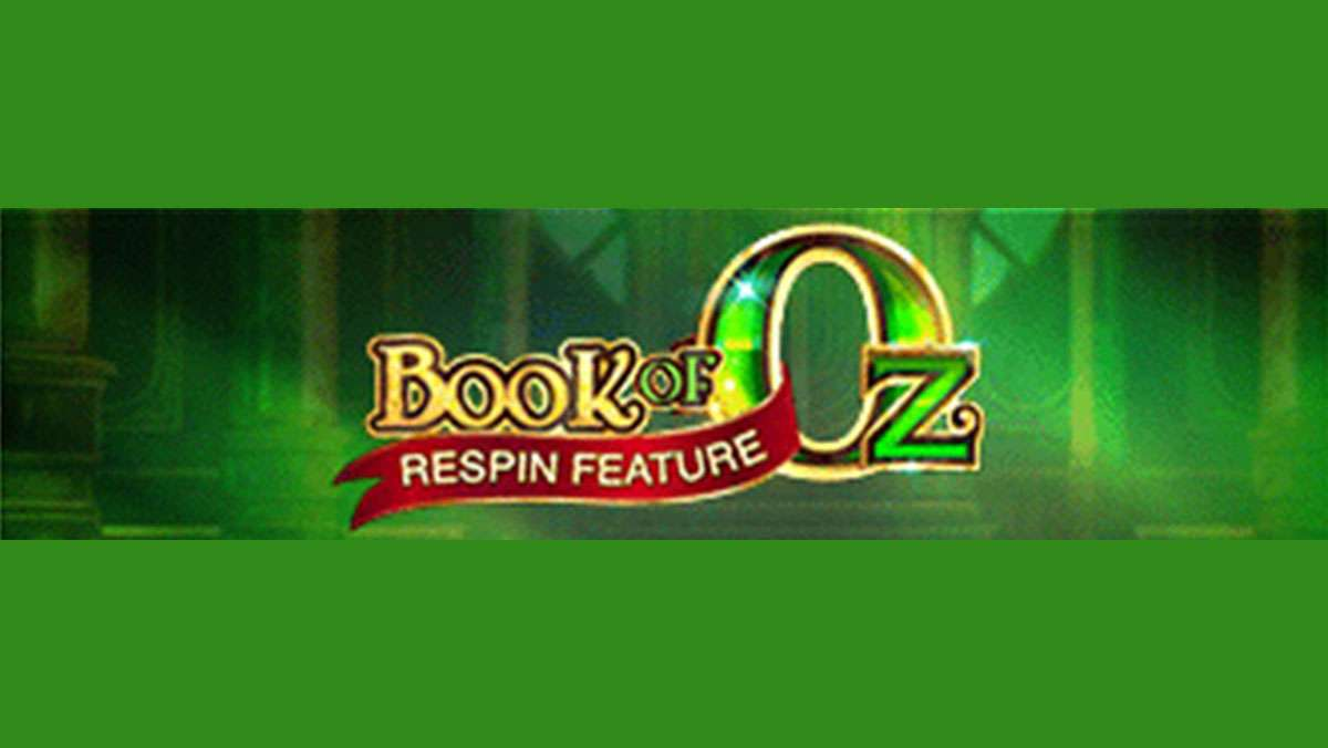 Double Points on Book of Oz