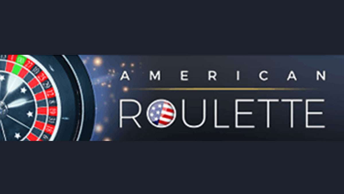 Play American Roulette WIN 100