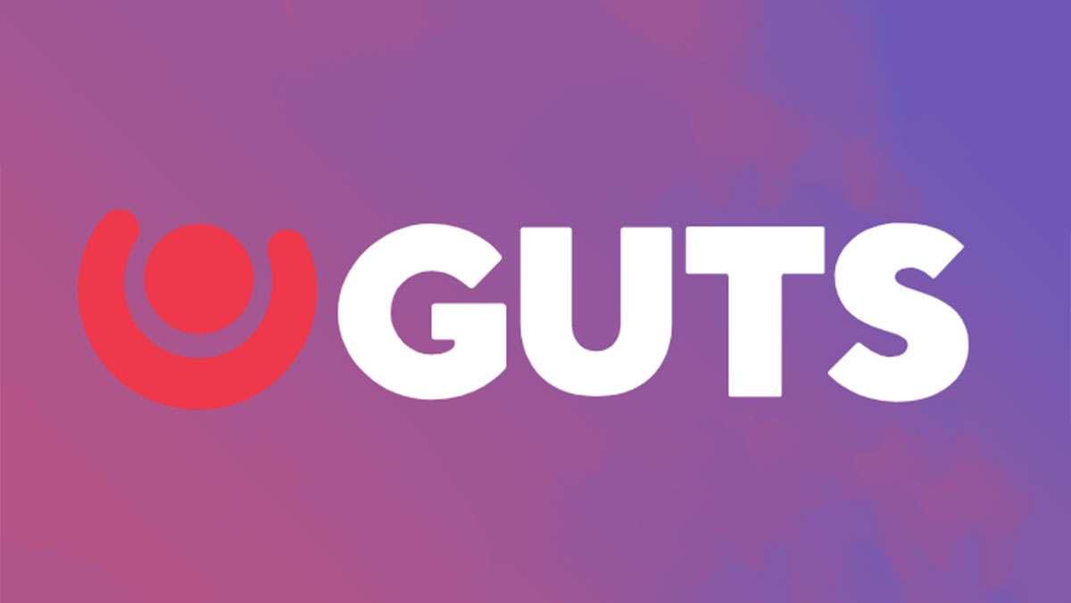 Guts Big Q1 50k Campaign