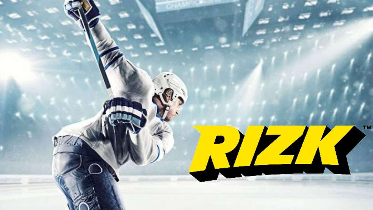IIHF World Championship Rizk Free Betting