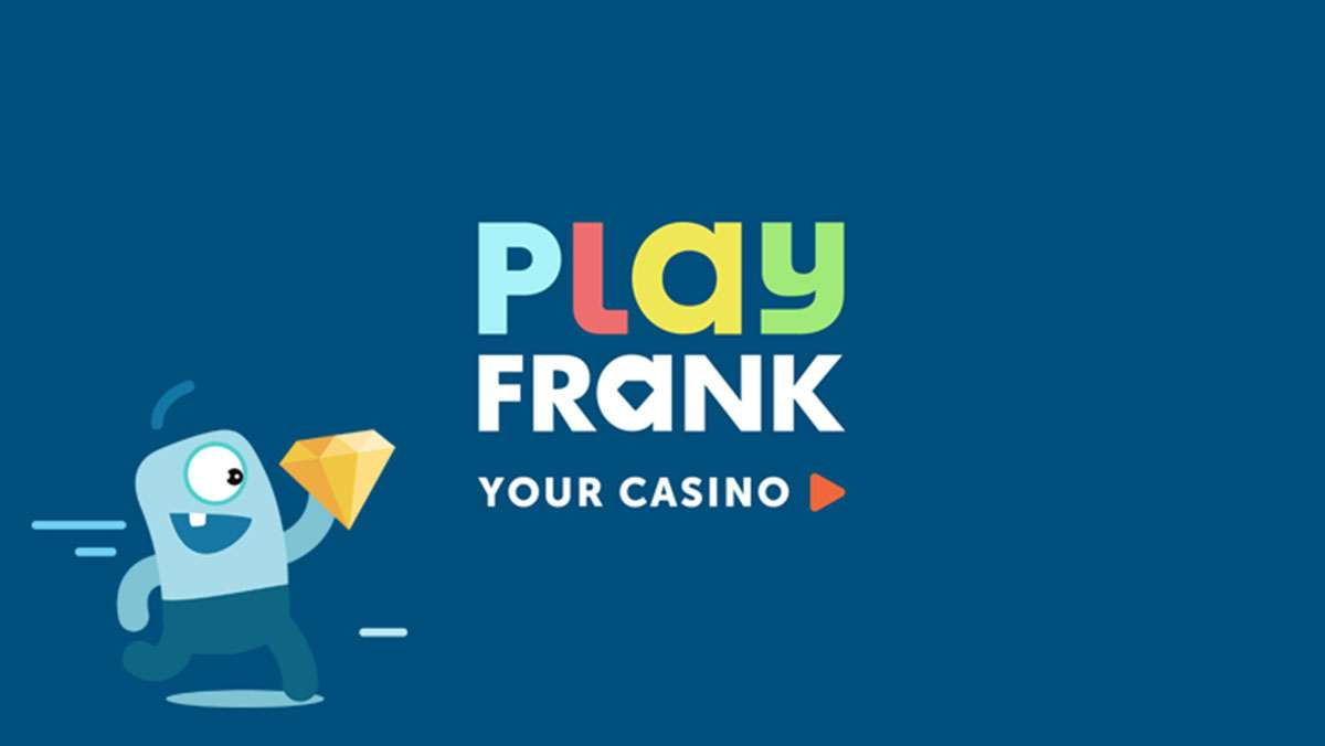 Claim a 40 percent deposit match of up to 100 EUR