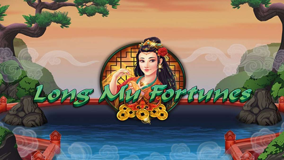 Play Long Mu Fortunes and WIN 100