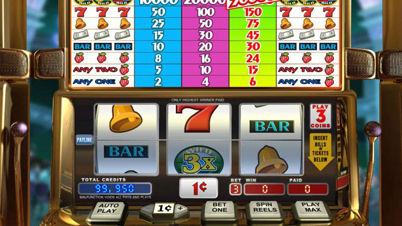 37 Free Spins on Triple 10x Wild at Red Stag Casino