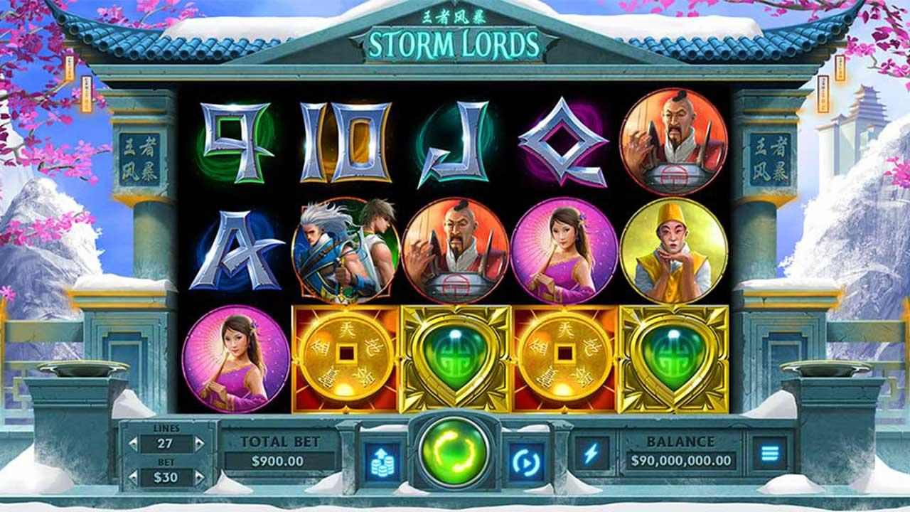 Slots Fans! Prepare for glory! at Slotocash