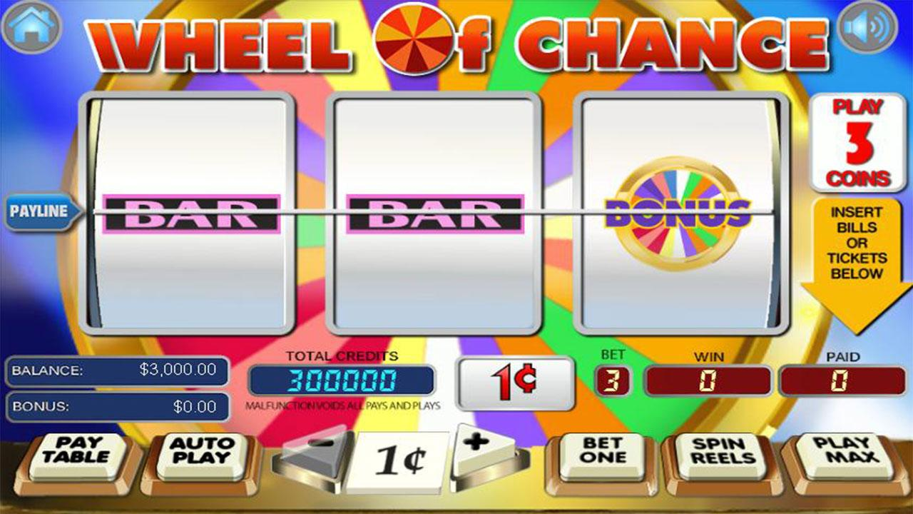 25 Free Spins on Wheel of Chance at Red Stag Casino