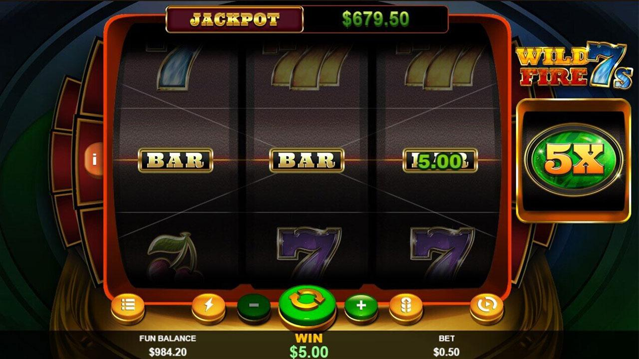 Fire up your luck by 7x with 377 Spins Pack at Slotocash Casino